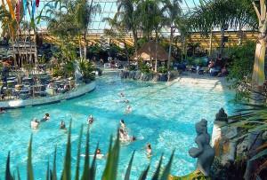 de-eemhof-tropisch-zwembad